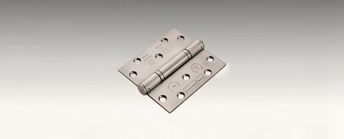 architectural hardware hinges